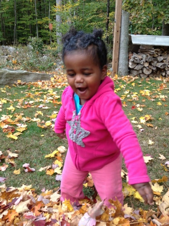 then & now: adoption photos @4onemore.com