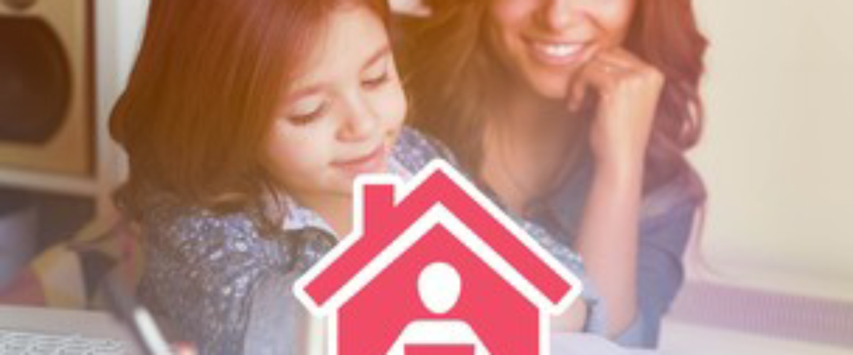 homeschooling101pic