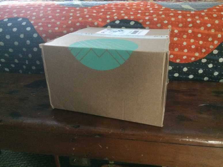 Want to try Stitch Fix? Here's what to do: Sign up here. Complete your style profile. Schedule your fix. I didn't want to have a regular monthly fix, so I opted for the manual ordering.