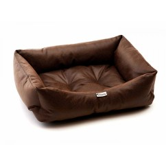 Best Leather Sofas For Dogs Buchannan Microfiber Sectional Sofa With Reversible Chaise Grey Chilli Dog Black Brown Faux Bed