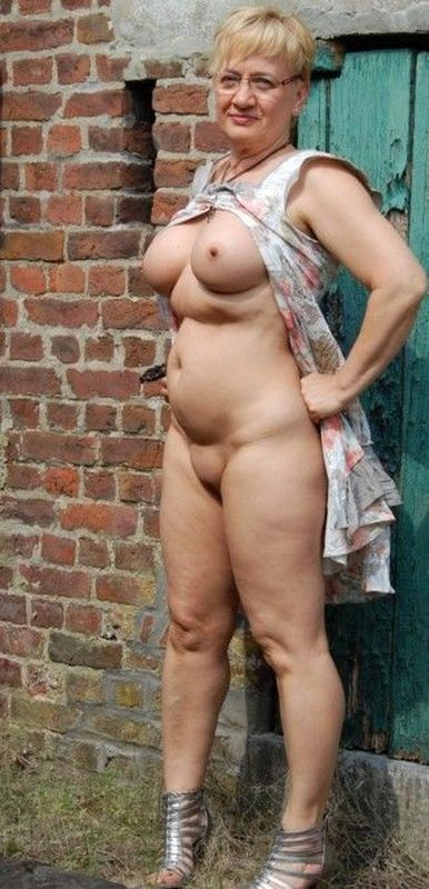 nudes full couples figure