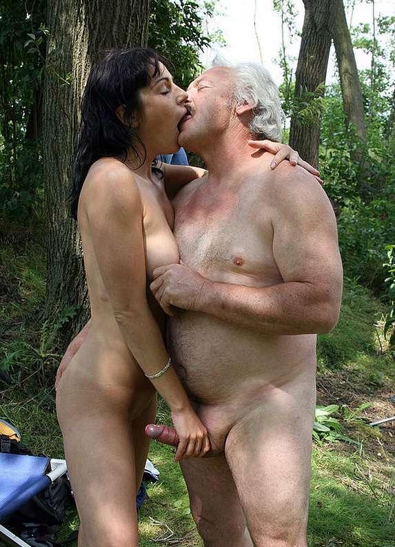 Photos de sexe sur la plage  4plaisircom