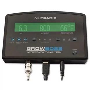 Nutradip Grow Boss