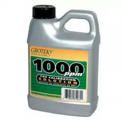 Grotek TDS Solution 1000