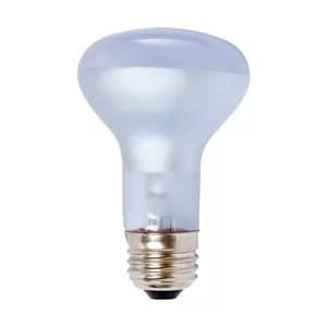 Agrosun Dayspot Incandescent Bulbs