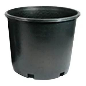 Hard Wall Nursery Pots