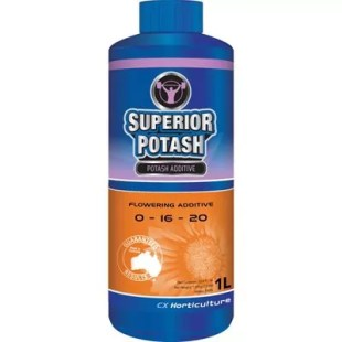 superior-potash