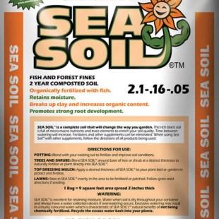 sea-soil-original