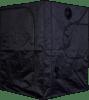 Mammoth Grow Tent Pro+150