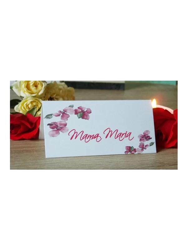 Winietka na stół - Rose (Kopia) 1