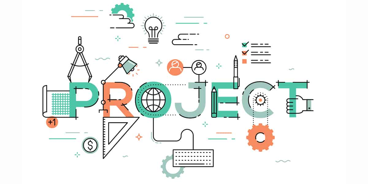 14 Project Management Apps To Use For Your Next Project