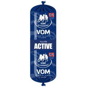 VogH-Active-Fullfor