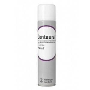 Centaura_spray_250ml