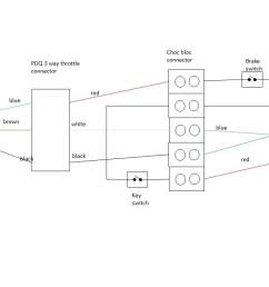 trike wiring diagram wiring diagram filter trike wiring diagram [ 1280 x 720 Pixel ]