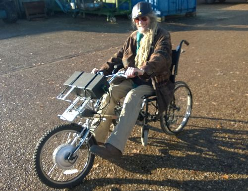 small resolution of pdq power trike