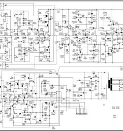 neoteric 60 circuit diagram [ 1436 x 1041 Pixel ]
