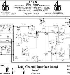 mm 3000 joystick wiring diagram wiring diagram third level rh 1 14 13 jacobwinterstein com western unimount snow plow wiring diagram western joystick  [ 1498 x 1010 Pixel ]