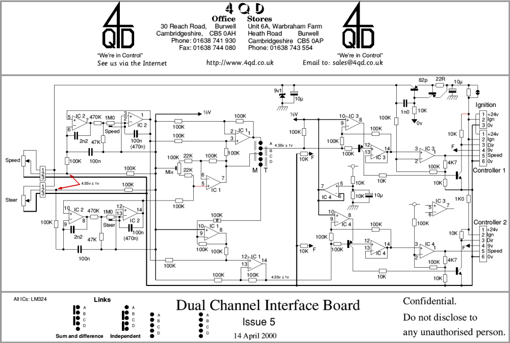 medium resolution of mm 3000 joystick wiring diagram wiring diagram third level rh 1 14 13 jacobwinterstein com western unimount snow plow wiring diagram western joystick