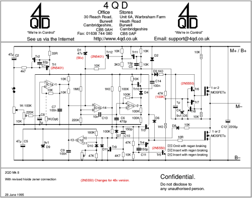small resolution of 04 pwm