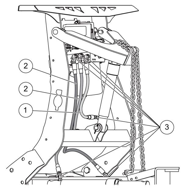 Fisher Plow Valve Body Diagram. Diagrams. Auto Fuse Box