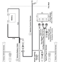 qte western parts western snow plow and spreader parts western snow plow wiring diagram western ultramount plow lights wiring diagram [ 782 x 1184 Pixel ]