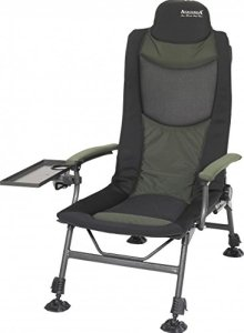 Anaconda Moon Breaker Carp Chair Karpfenstuhl