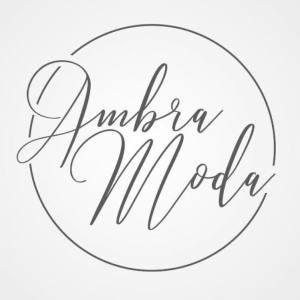 Logo der Marke Ambra Moda