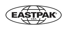 Logo von Eastpak