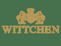 Logo des Unternehmens WITTCHEN