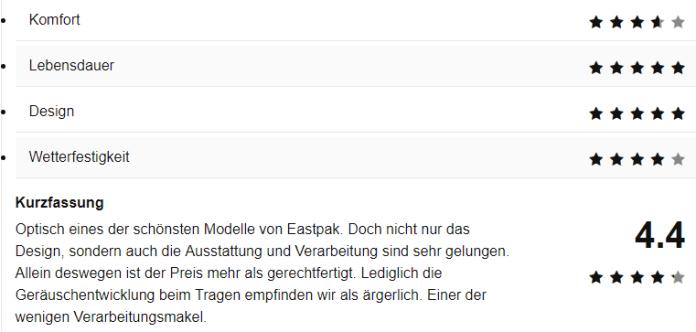 89ed8cec52fd4 🥇 Reisetasche Eastpak Delegate kaufen - 4qua.de
