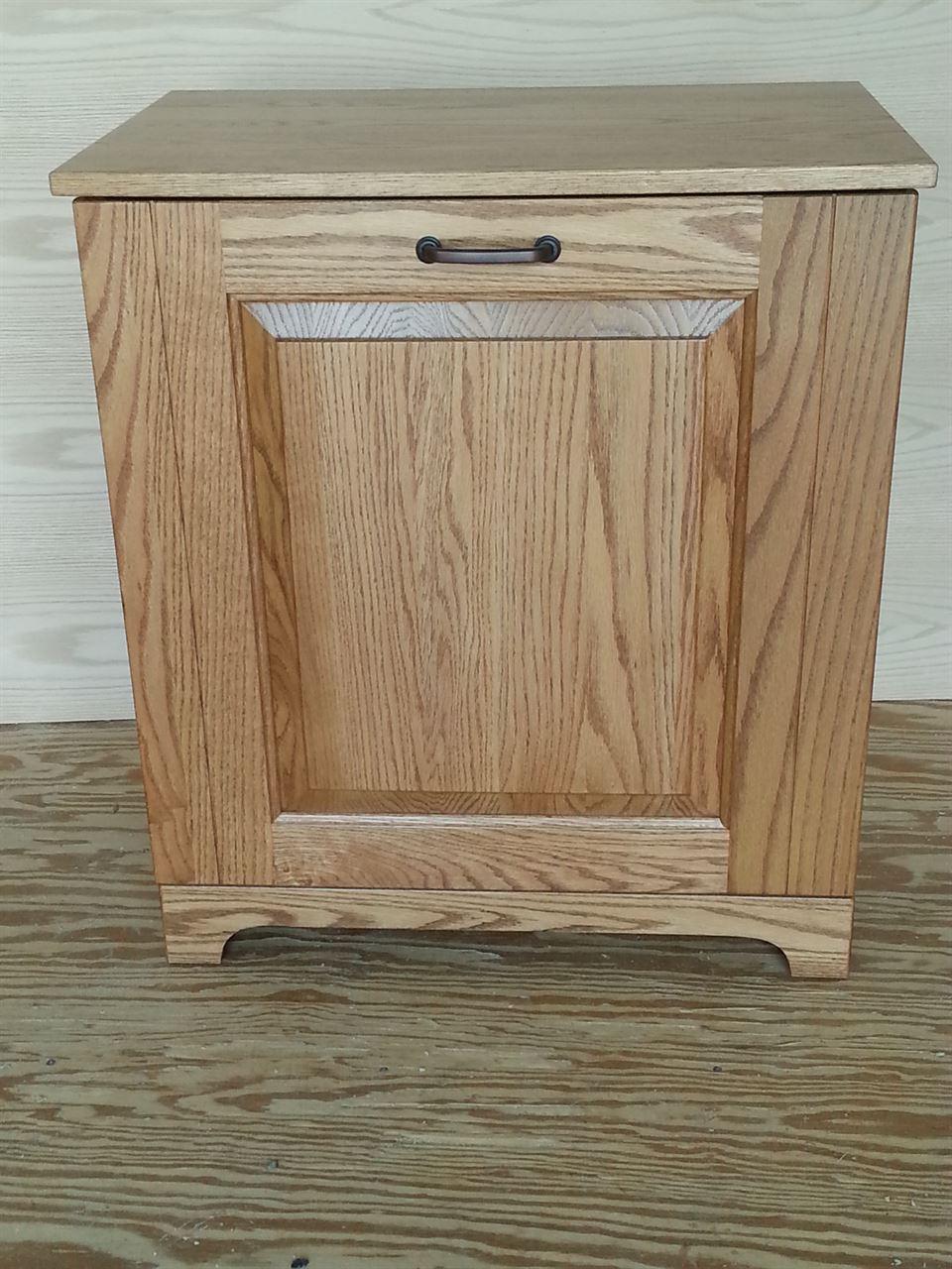 Four Seasons FurnishingsAmish Made Furniture  Amish made