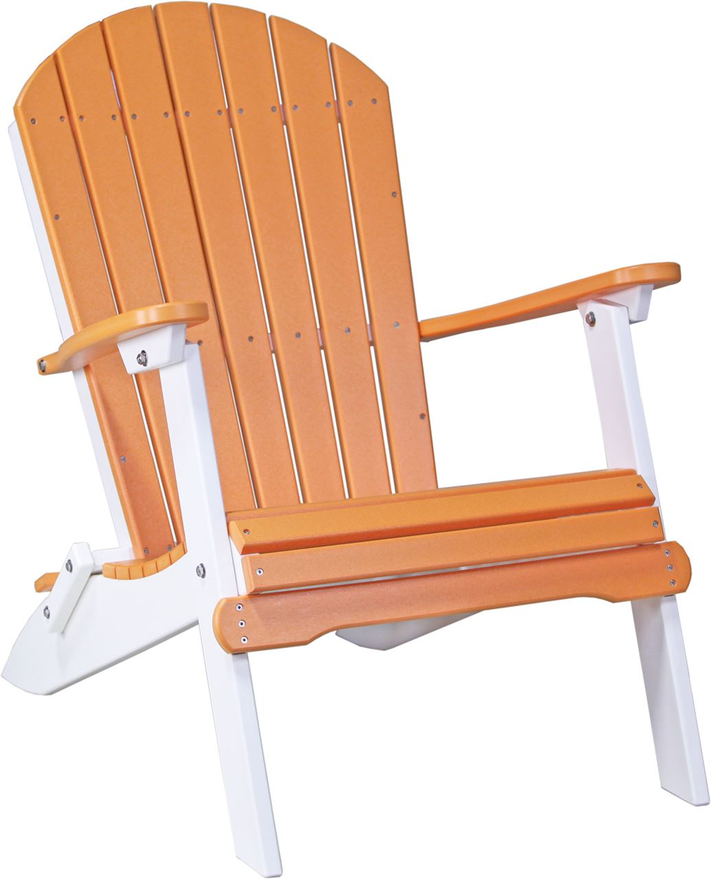 amish folding adirondack chair plans toddler booster seat four seasons furnishings made furniture luxcraft