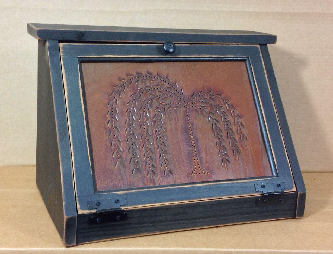 kitchen towel bar home depot backsplash tiles for four seasons furnishings-amish made furniture . vintage ...
