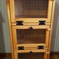 Wood Living Room Furniture Decoration For Ideas Four Seasons Furnishings-amish Made . Amish ...
