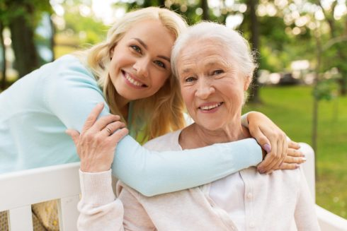 Best Rated Senior Online Dating Website