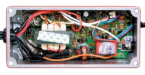 Msd Ignition Msd Ignition Wiring Diagrams Tech Not Pricefallscom