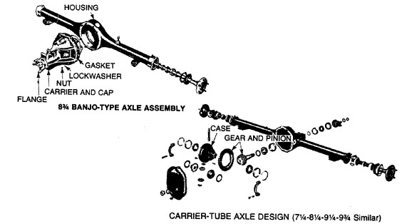 1974 Plymouth Barracuda Parts. Plymouth. Wiring Diagram Images