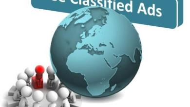 Malaysia Classifieds Ad Posting Sites