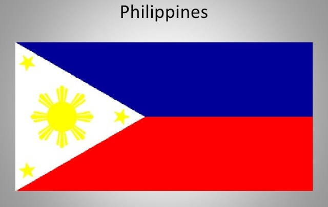 Philippines Local Citations List for SEO