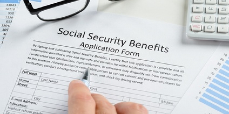 Social Security Disability  Winning Case Strategies  Improve