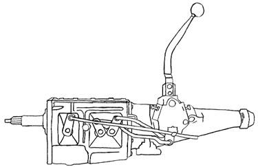 David Kee Toploader Transmissions, Inc.