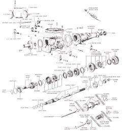 ih 584 wiring diagram wiring library784 international tractor wiring diagram international 244 [ 1249 x 1373 Pixel ]