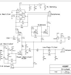 schematic [ 3060 x 2310 Pixel ]