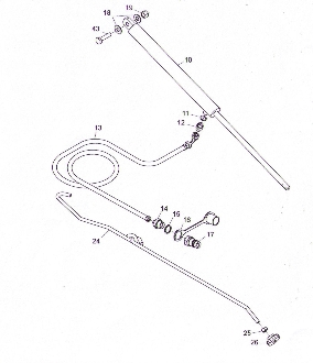 Wiring Diagram For Led Rock Lights, Wiring, Free Engine