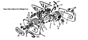 Mower Parts And Accessories