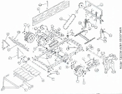 Parts And Accessories For Manure Spreaders