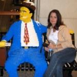 Lego, Chicago