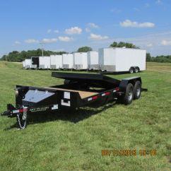 Big Tex Dump Trailer Wiring Diagram Daewoo Lanos 10sr 12lx