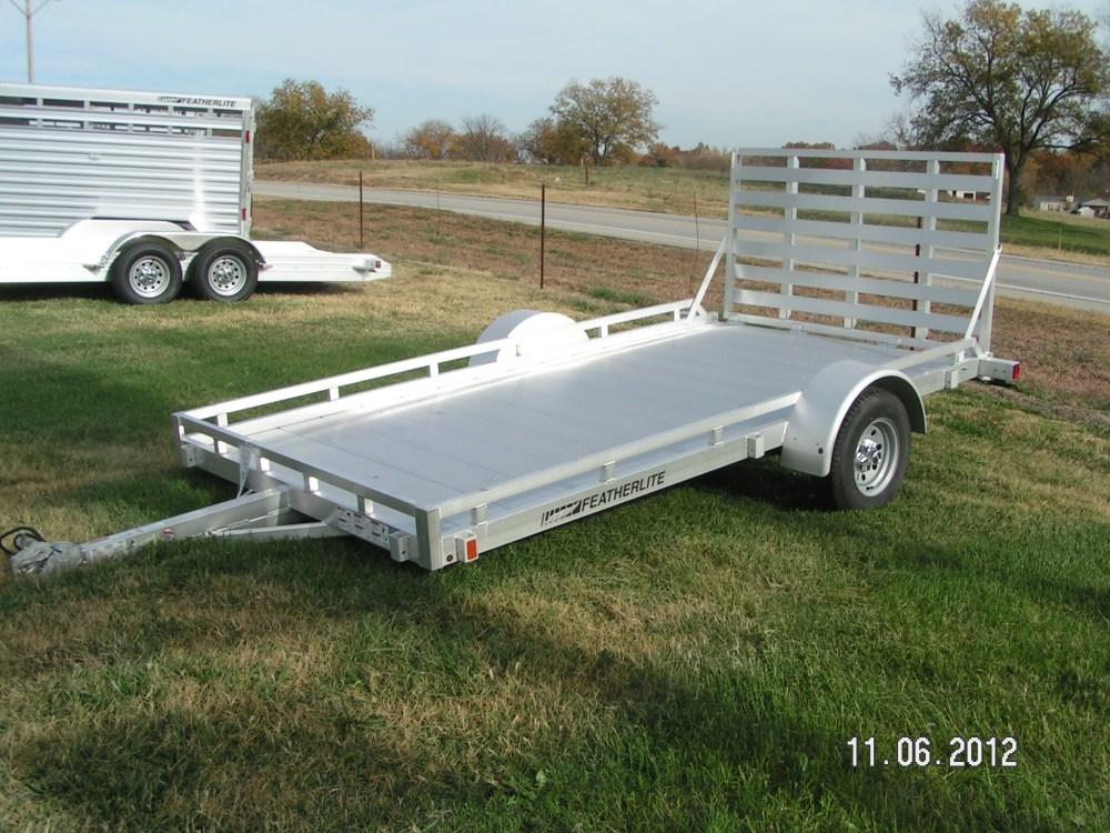 medium resolution of haulmark cargo trailer wiring diagram images diagram in addition horse trailer wiring diagram besides