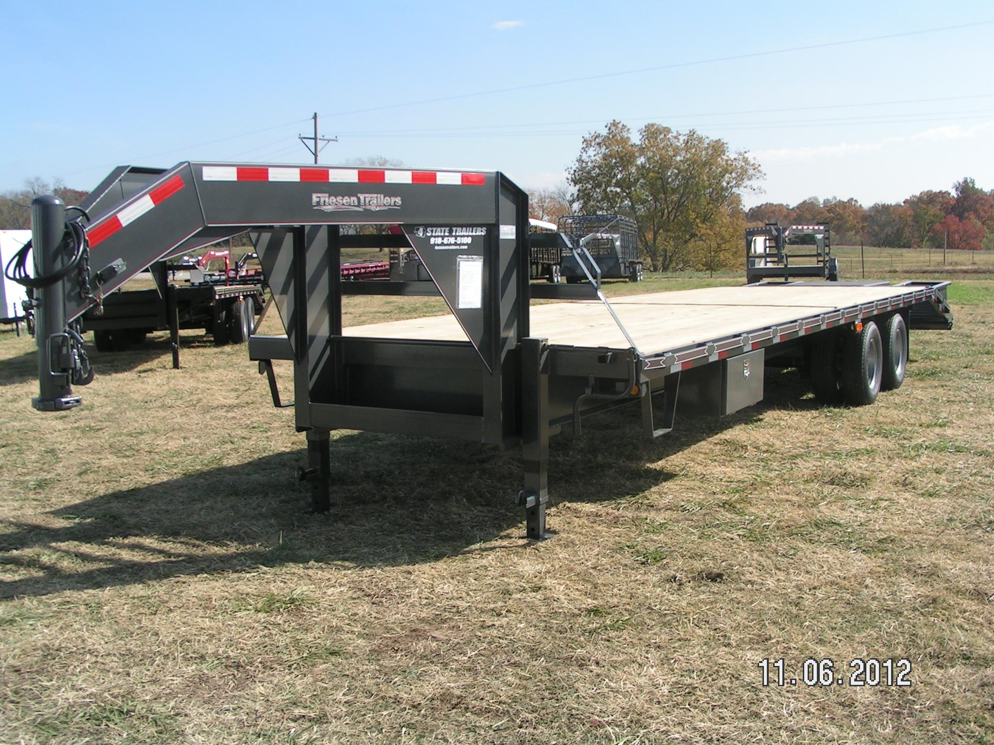 wells cargo trailer wiring diagram prestige car alarm pace 7x12